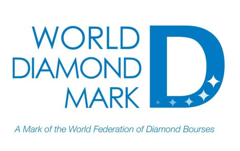 First Canadian Jeweler to obtain the World Diamond Mark