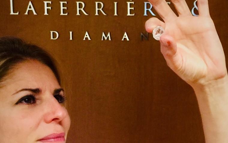 Diamant Brut (4)