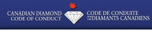 logo diamant canadien