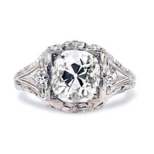 vintage-old-mine-cut-diamond-edwardian-engagement-ring-maxton