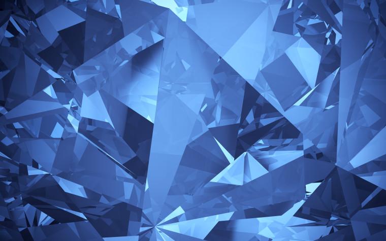 fluo bleu1