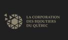 La corporation des bijouteries du Québec